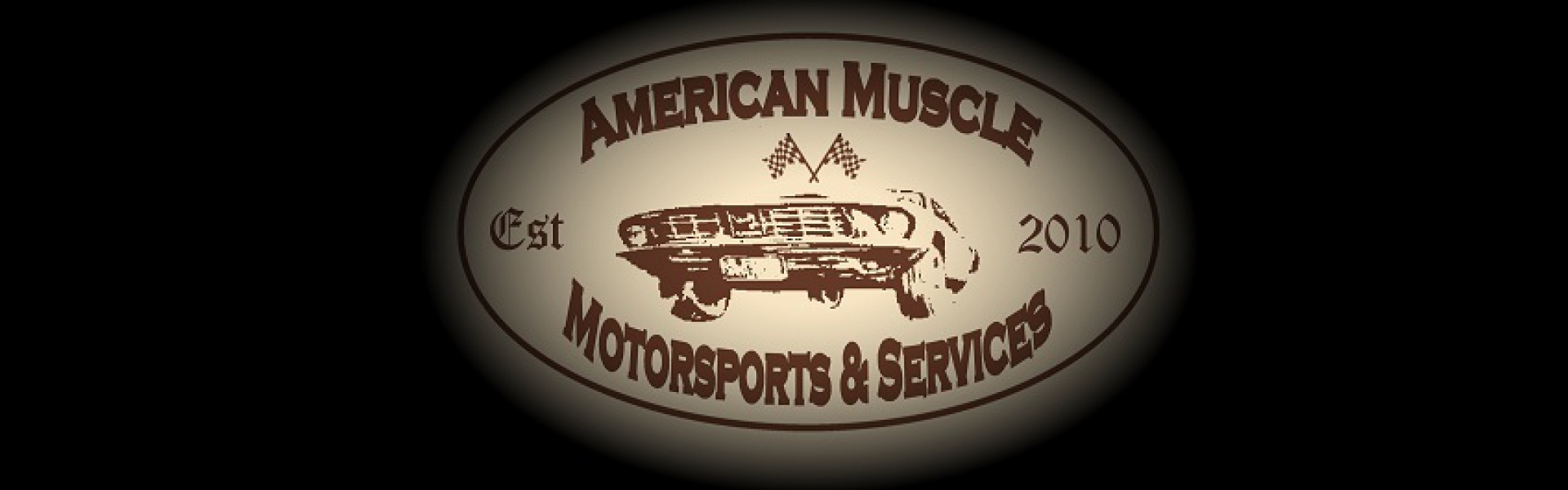 American Muscle Motorsports & Services